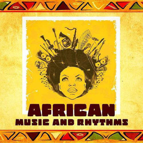 African Music Experience