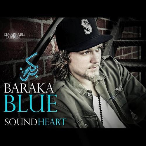 Download Lagu Baraka Blue beserta daftar Albumnya