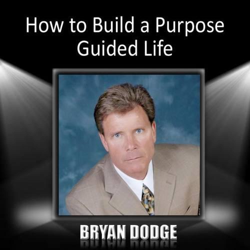 Bryan Dodge