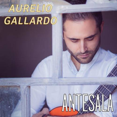 Aurelio Gallardo