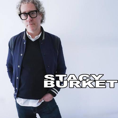 Stacy Burket