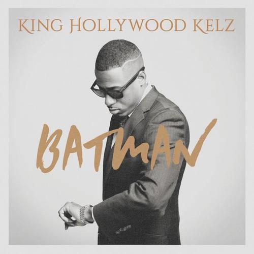King Hollywood Kelz