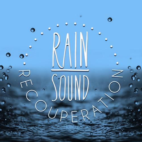 Rain Sounds Nature Collection