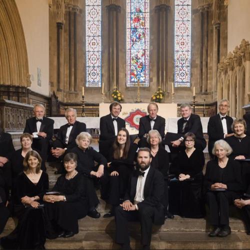 Bournemouth Sinfonietta