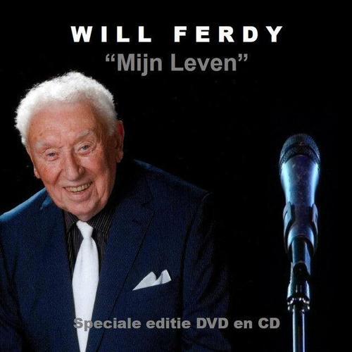 Will Ferdy
