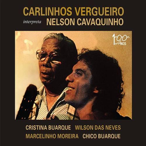 Download Lagu Carlinhos Vergueiro beserta daftar Albumnya