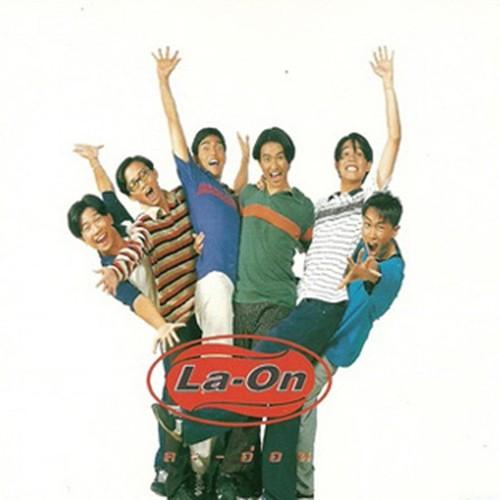 La-On