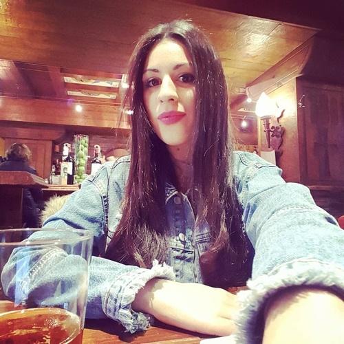 María Artés