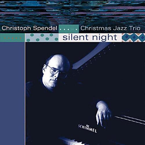 Christoph Spendel Christmas Jazz Trio