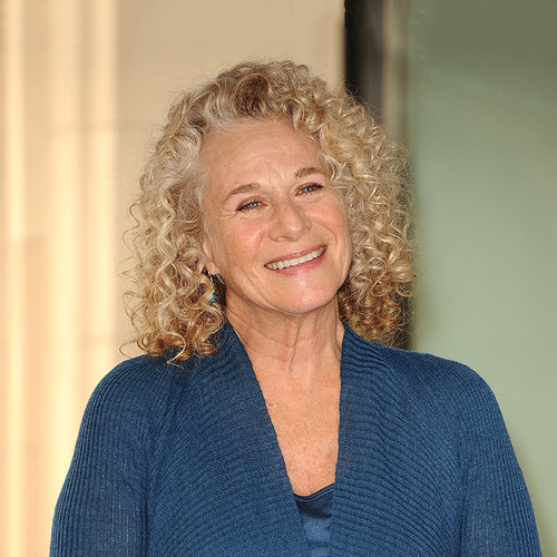 Download Lagu Carole King beserta daftar Albumnya