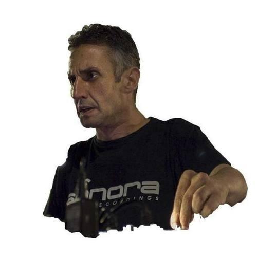 Fernando Campo