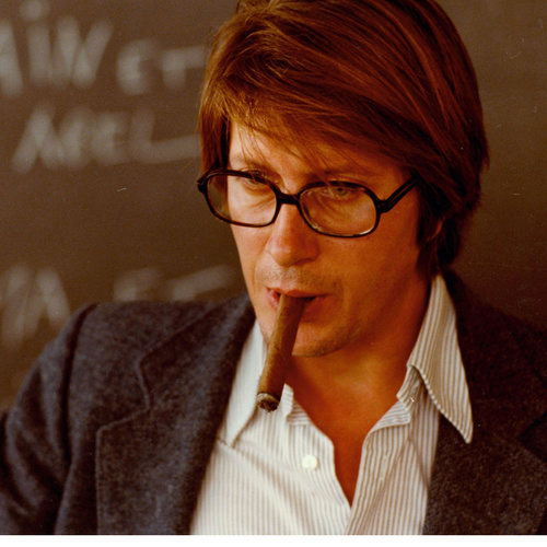 Download song Jacques Dutronc with list Albums