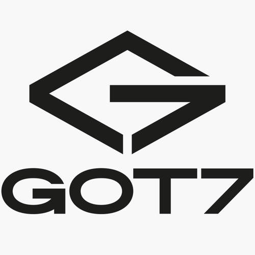 GOT7<br />Latest Release