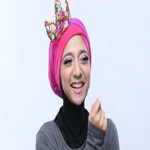 Chiki Fawzi