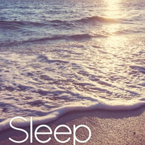 Sleepy Times