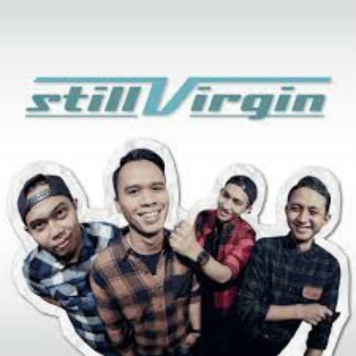 Still Virgin