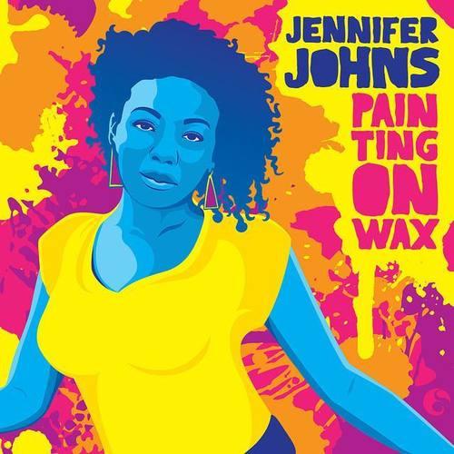 Jennifer John's