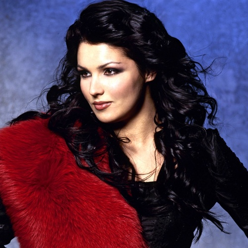 Download song Anna Netrebko with list Albums