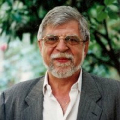 Théodore Paraskivesco