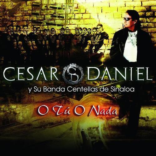 César Daniel