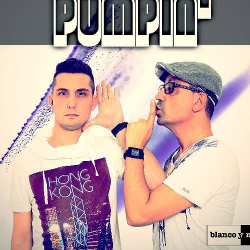 Dj Kone & Marc Palacios