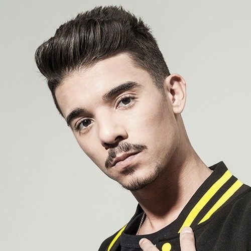 Download song Moreno with list Albums