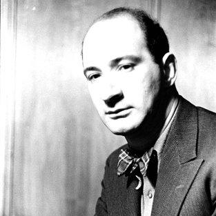 Wilhelm Hans Steinberg