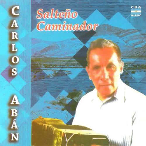 Carlos Aban