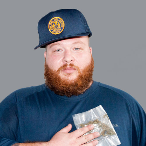 Download song Action Bronson with list Albums