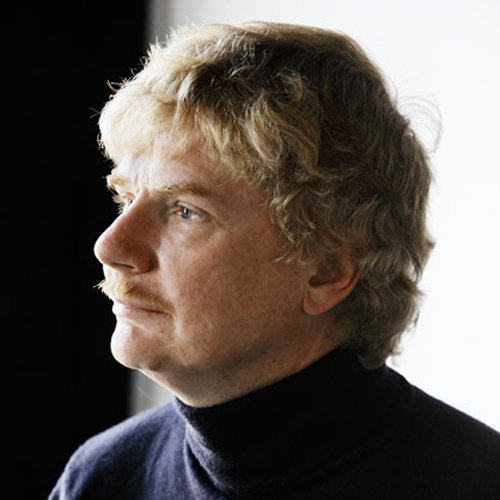 Juhani Lagerspetz