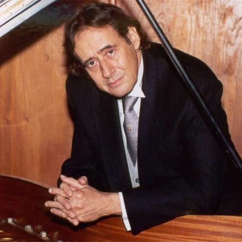 Arthur Moreira Lima