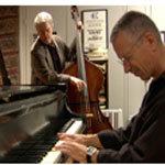 Keith Jarrett&Charlie Haden