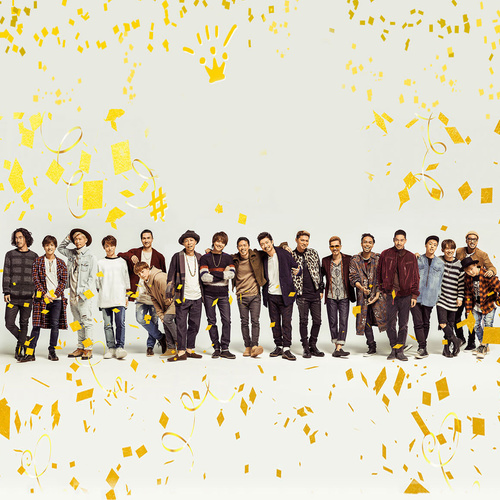 Download song EXILE with list Albums