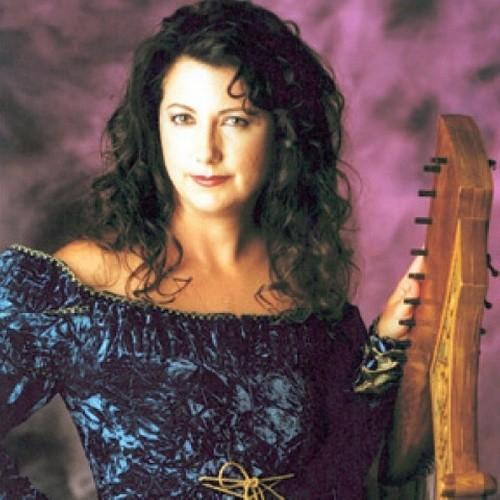 Lori Pappajohn