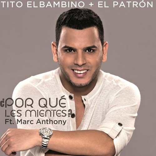 Download Lagu Tito beserta daftar Albumnya