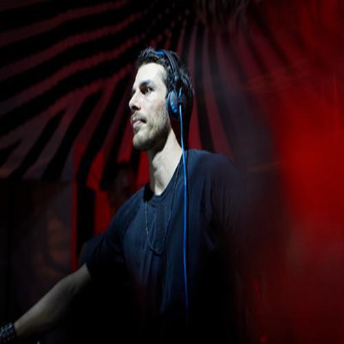 DJ W!ld