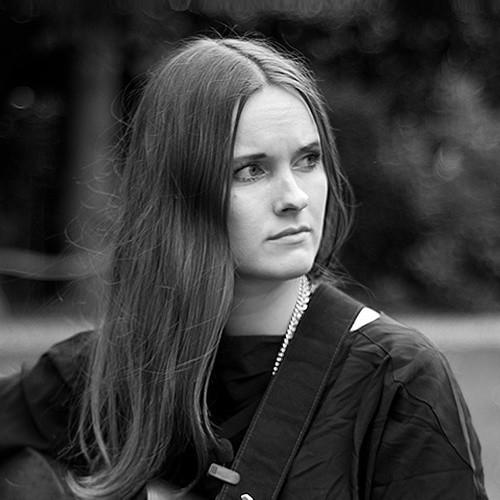 Nina Kinert