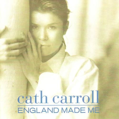 Cath Carroll
