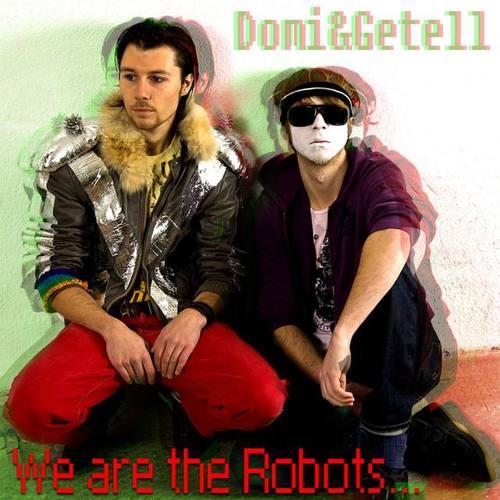 Domi & Getell