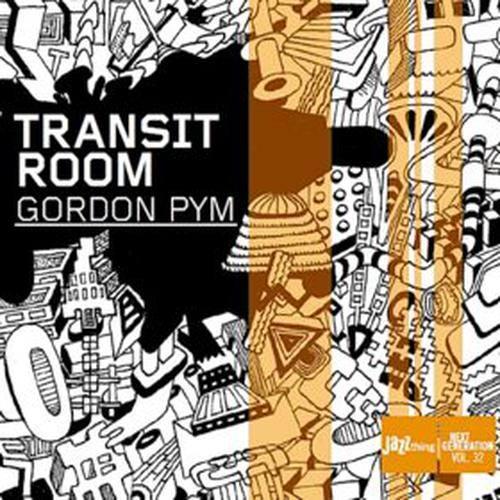 Transit Room