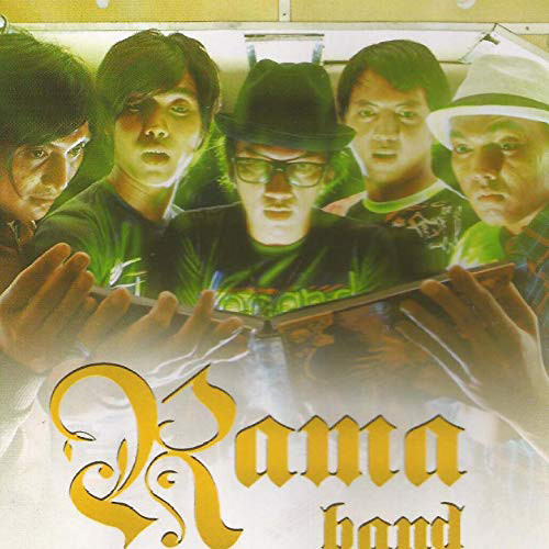 Download song Rama with list Albums