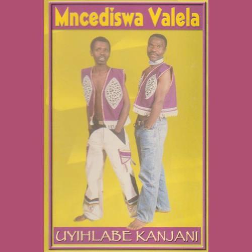 Mncediswa Valela