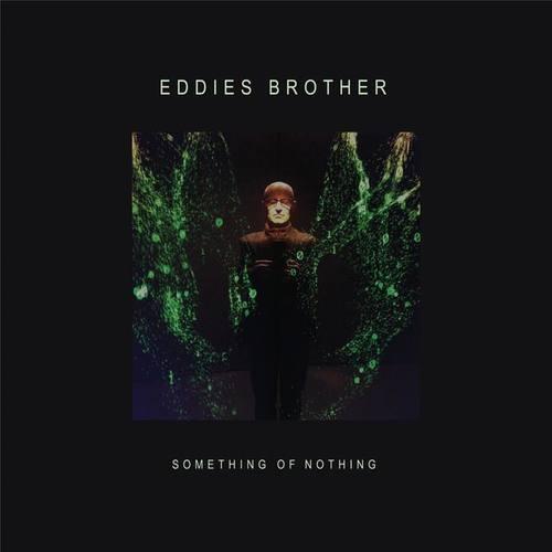 Eddies Brother