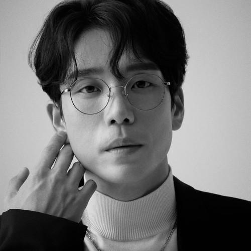 Lee Chang min
