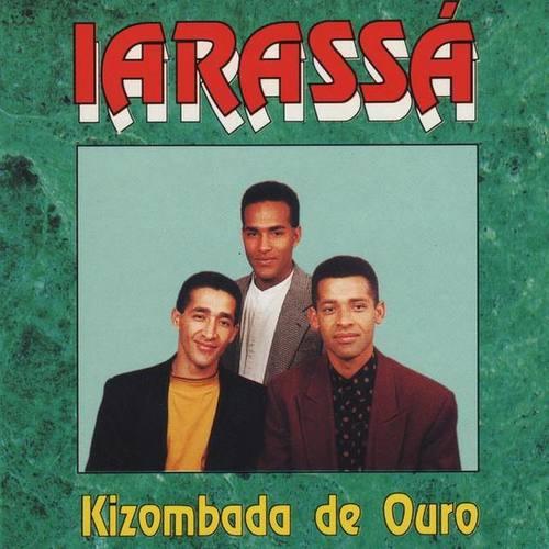 Iarassa