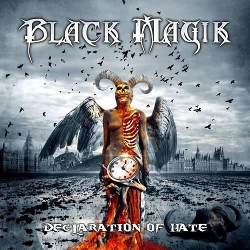 Black Magik