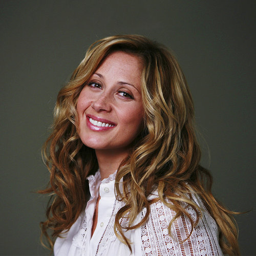 Download song Lara Fabian with list Albums