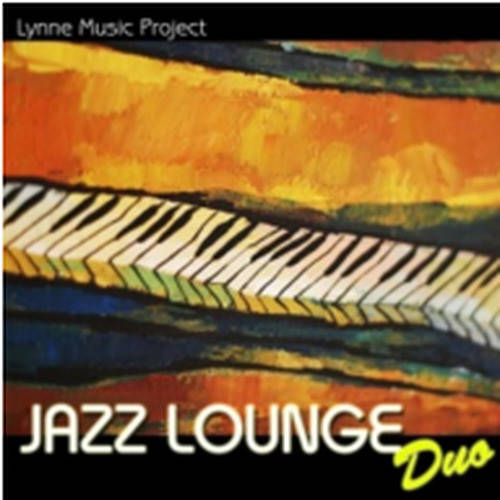 Lynne Music Project