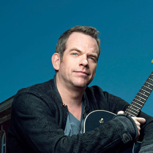 Download song Garou with list Albums