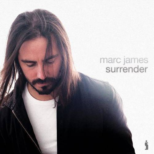 Marc James
